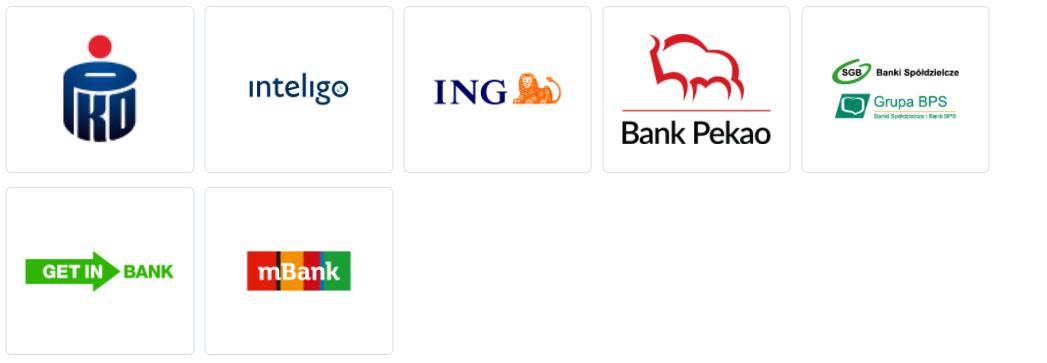 Obrazek z bankami